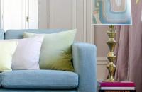 Bemz, fundas para mejorar tus muebles de Ikea