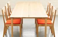 Alice Tacheny una colección refinada de mobiliario y accesorios