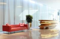 Boss Design, especialistas en sillas y sillones