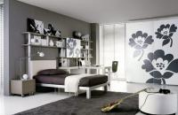 Tumidei Spa, muebles para espacios pequeños