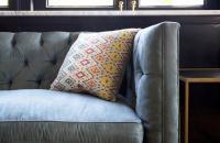 Bolé Road Textiles: diseño neoyorkino, con inspiración y artesanía de Etiopía