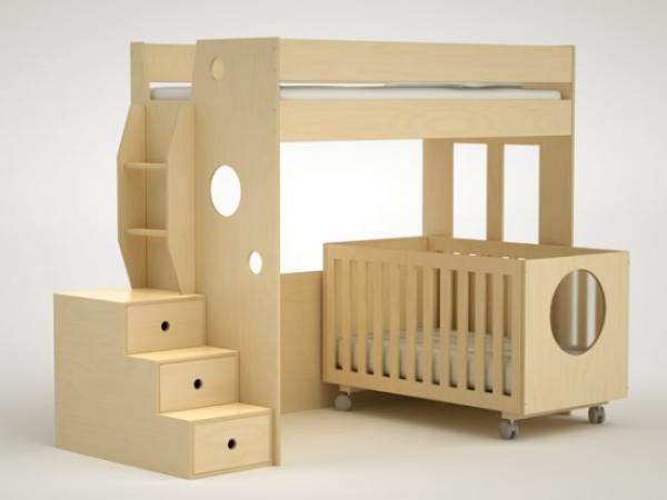 york que disea y fabrica mobiliario para nios ocupndose adems de disear proyectos especiales para completas de cuartos infantiles