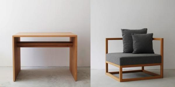 muebles modulares desde jap n decototal