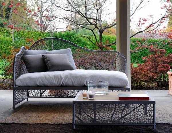 Muebles exterior decototal - Muebles de exterior ...
