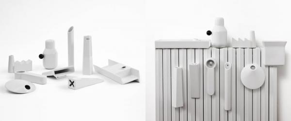 Donde comprar humidificadores il coccio transportes de paneles de madera - Humidificadores para radiadores ...