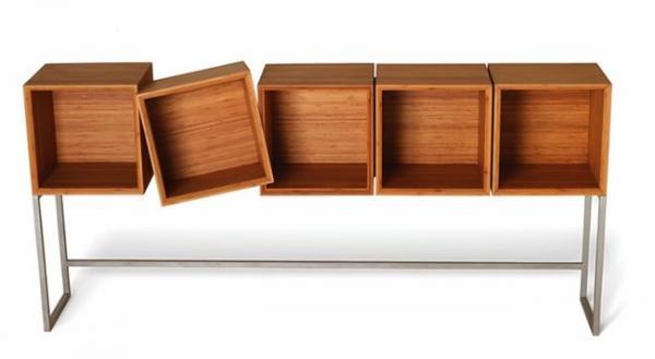 dylan gold muebles de autor decototal