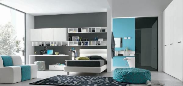 Sillones decototal for Fabricantes de muebles italianos