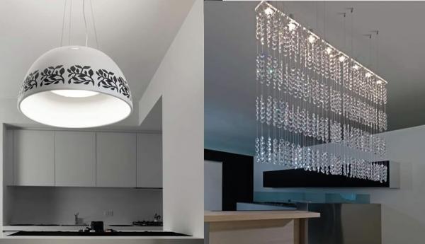 Iluminacion decototal - Artefactos de iluminacion para banos ...