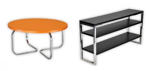 neoda muebles accesibles y con buen dise o decototal