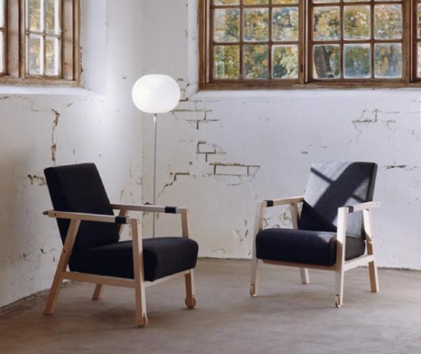 diseño escandinavo | decototal - Muebles Diseno Nordico
