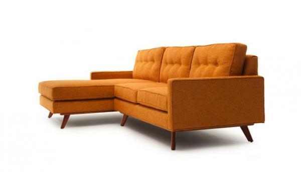 Thrive, una gran colección de muebles   DecoTotal