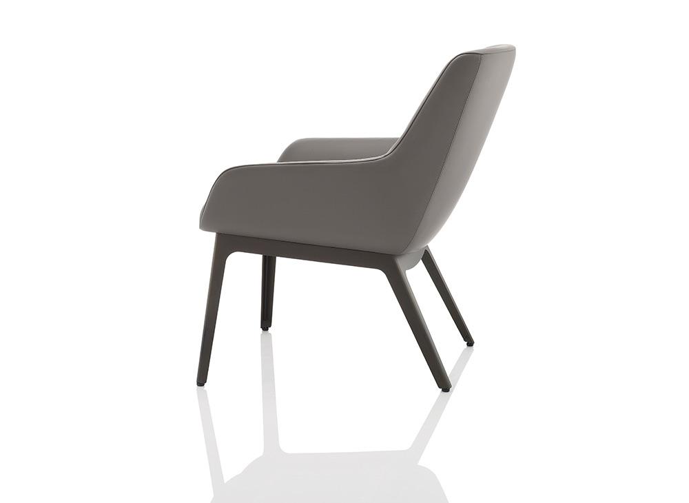 Boss Design Especialistas En Sillas Y Sillones Decototal