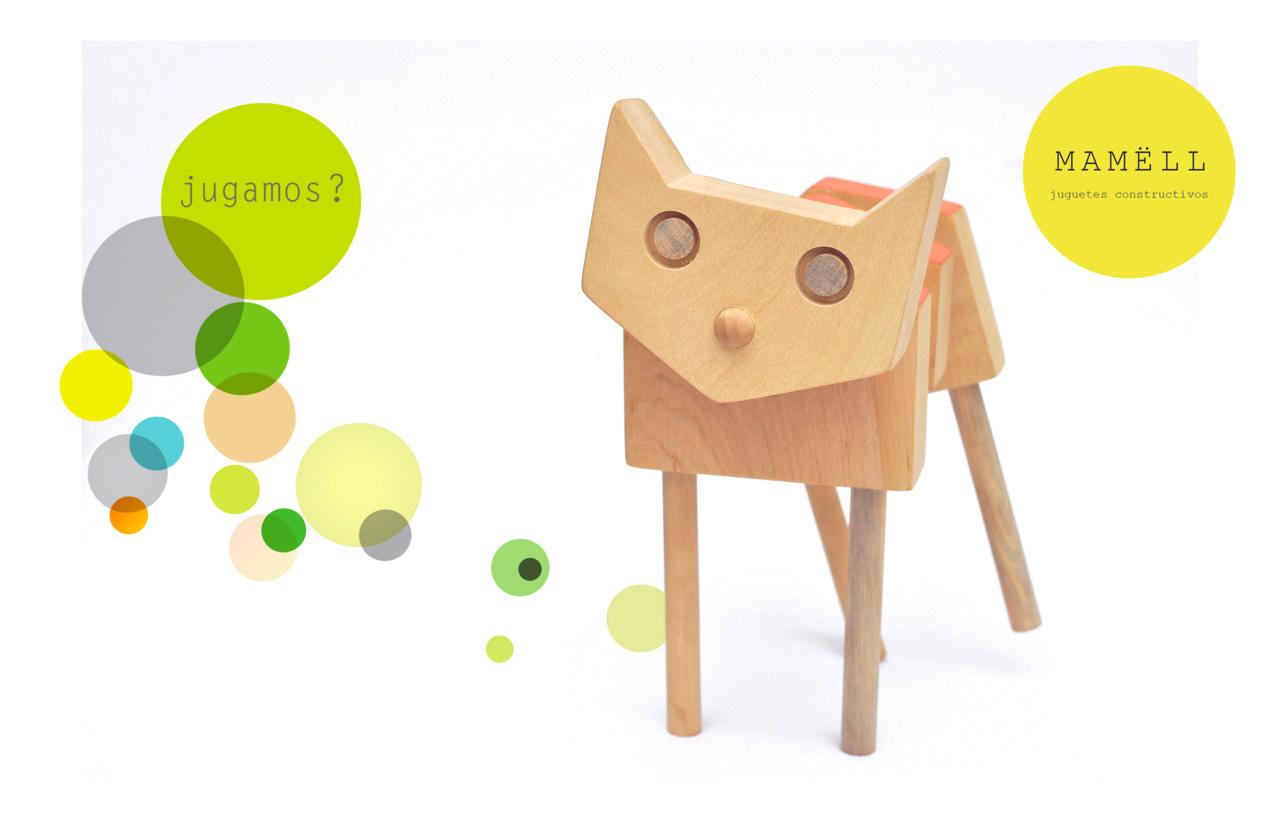 Mam ll juguetes de madera como los de antes decototal - Jugueteros de madera ...