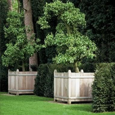 Out standing accesorios para el jard n decototal for Accesorios para jardin
