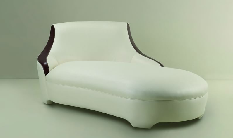 Promemoria, muebles de lujo desde Italia  DecoTotal