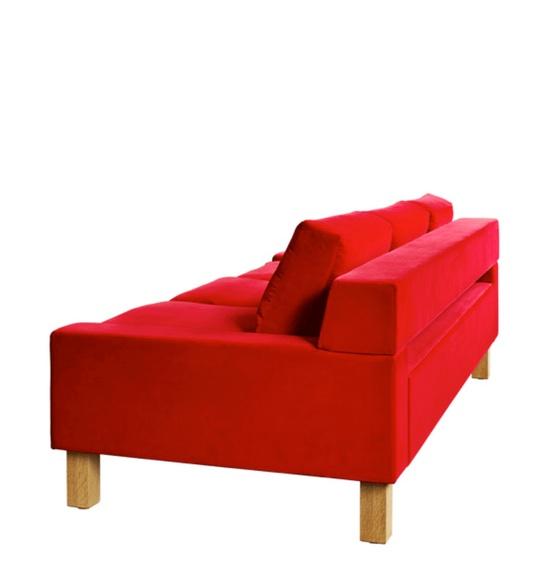Pierre charlotte un d o de dise adores de muebles de for Muebles para disenadores
