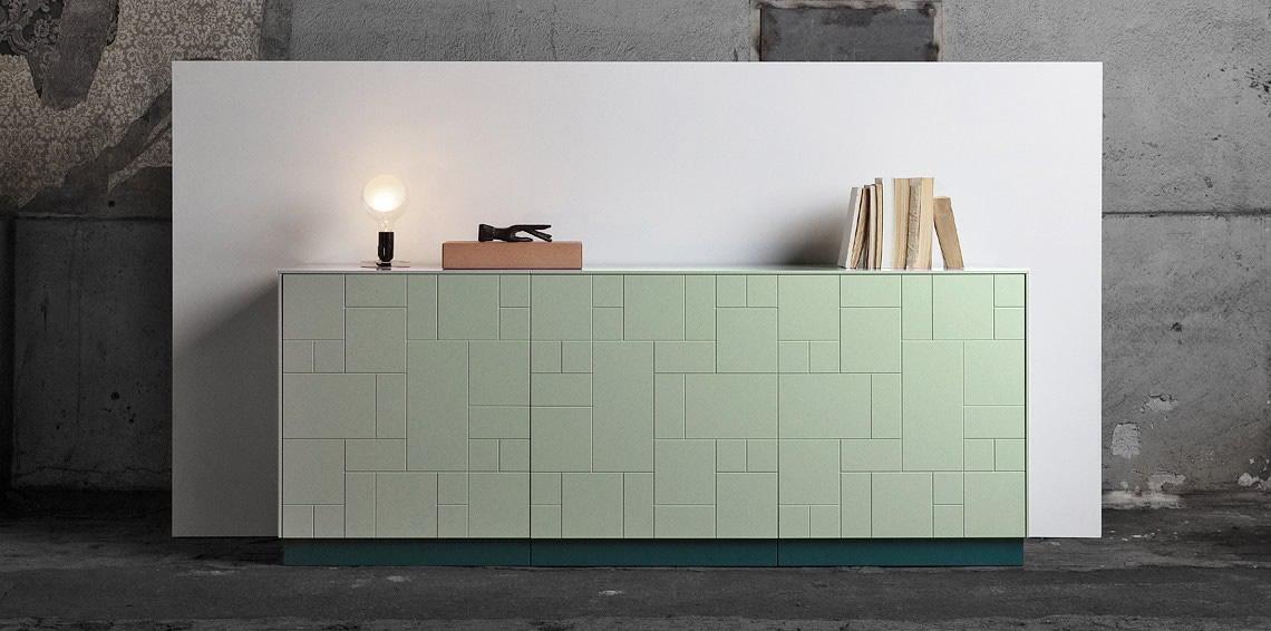 Con superfront puedes personalizar tus muebles de ikea - Personalizar muebles ikea ...