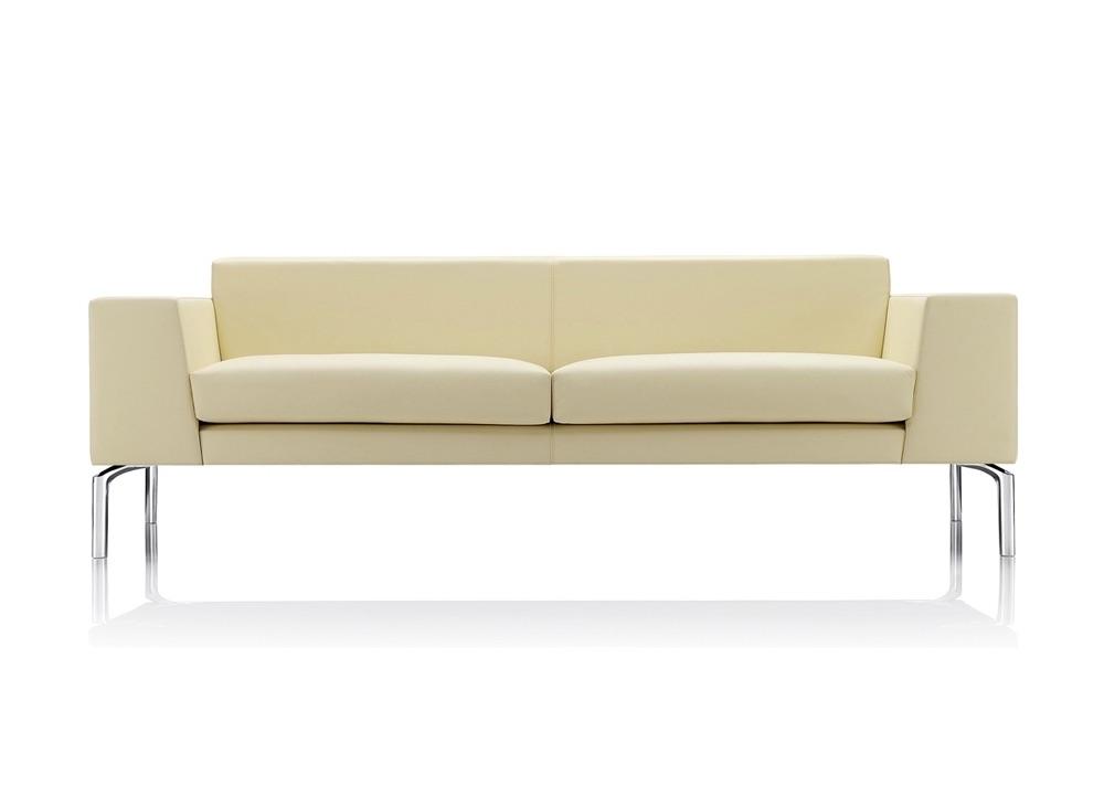 Boss design especialistas en sillas y sillones decototal - Sillas y sillones ...