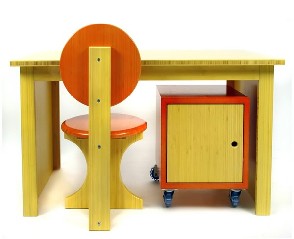Muebles escolares para ni os imagui - Muebles para chicos ...