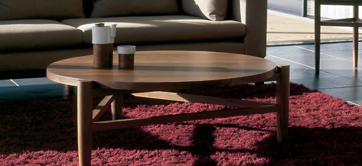 de la espada muebles de madera decototal