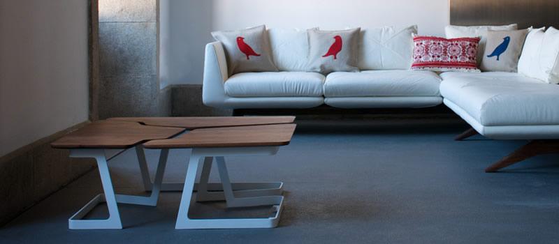 Fabrica de muebles en portugal affordable comedor - Fabrica muebles portugal ...