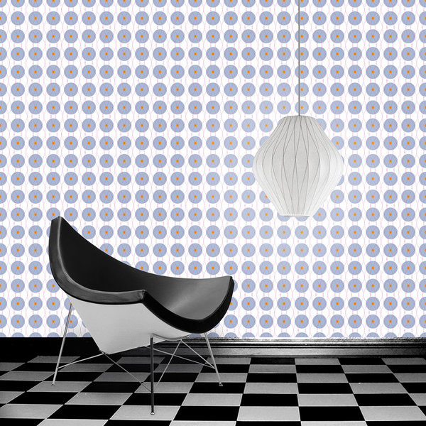 Filthy Home, papel tapiz para adultos | DecoTotal