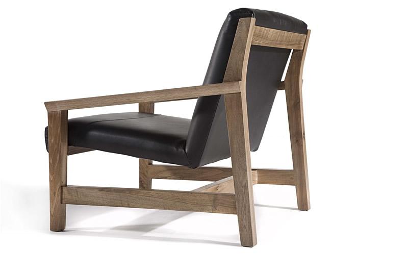 Gingko home conocimientos milenarios en muebles for Muebles contemporaneos