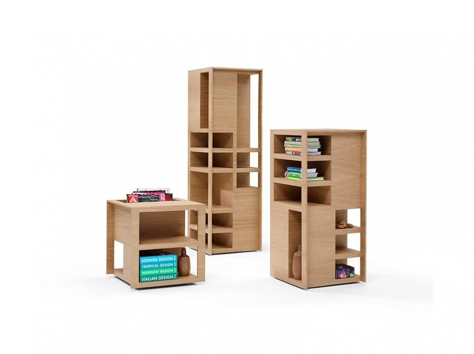 Linteloo muebles holandeses de dise adores m ltiples - Disenadores de muebles ...