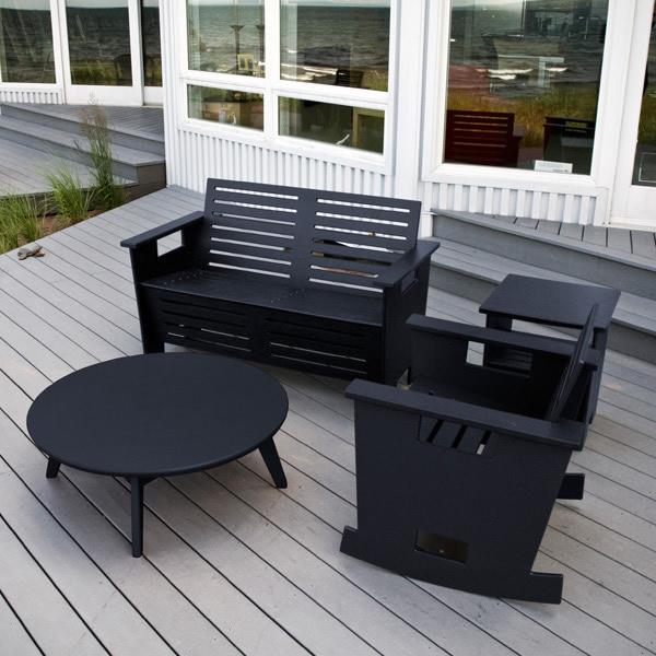Muebles para cocina con materiales reciclados for Muebles de cocina reciclados