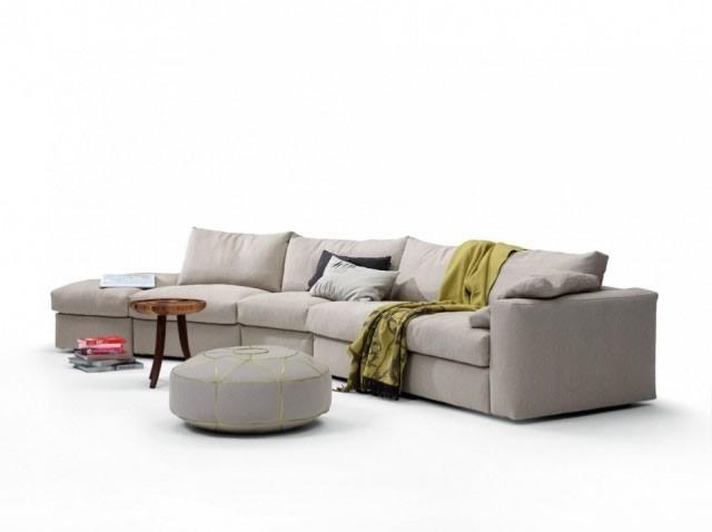 Linteloo muebles holandeses de dise adores m ltiples for Muebles para disenadores