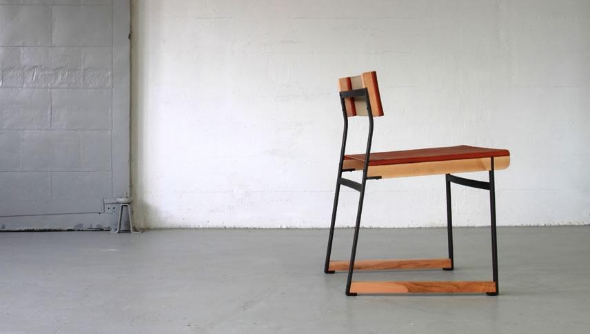 token estudio de dise o de muebles decototal