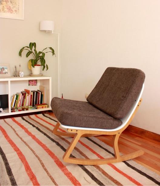 Muebles Toal Ribadeo ~ Colección de ideas interesantes para diseño ...