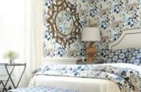 Thibaut, tradición en papel tapiz y textiles desde 1886