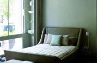 OCHRE diseño de mobiliario, objetos de iluminación y accesorios