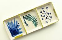 Colección de cerámica Wonderland de Freedom Tree