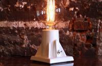 Stak Ceramics, objetos artesanales de cerámica con usos contemporáneos