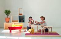 BASICO, lo fundamental para tu hogar