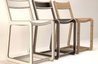 Unto This Last, muebles artesanales a buenos precios