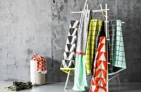 AURA, una gran colección de textiles desde Melbourne