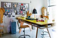 ARRé Design Agency, un editor de diseñadores