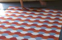 Armadillo&Co, alfombras australianas