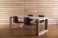 Koskela, muebles australianos