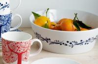 Royal Doulton, una empresa de cerámica con tradición de 200 años