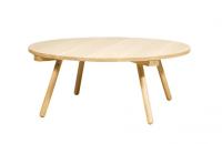 Pierre + Charlotte, un dúo de diseñadores de muebles de Australia