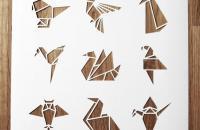 Sarah Louise Matthews, diseño de superficies