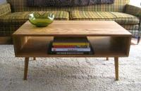 The Jeremiah Collection, muebles a medida