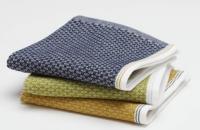 Coyuchi, textiles orgánicos