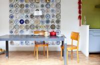 ixxi, un sistema flexible de decoración