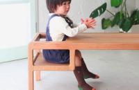 Oji & Design, diseño de productos