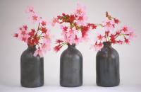 Honeycomb Studio, cerámicas en series limitadas